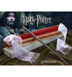 Harry Potter - Baguette Ollivander Sirius Black