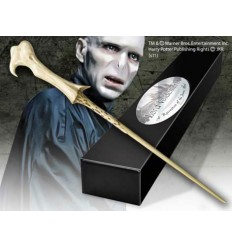 Harry Potter - Baguette de Lord Voldemort