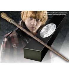 Harry Potter - Baguette de Ron Weasley