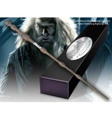 Harry Potter - Baguette du Professeur Albus Dumbledore
