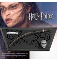 Harry Potter - Baguette Ollivander Bellatrix Lestrange
