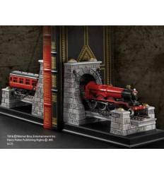 Harry Potter - Serre-livres Poudlard Express