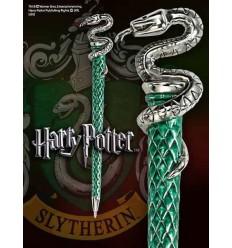 Harry Potter - Stylo Serpentard