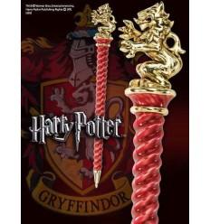 Harry Potter - Stylo Gryffondor