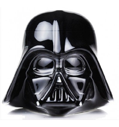 http://www.sfmovie-store.com/1816-large_default/star-wars-darth-vader-3d-ceramic-mug.jpg
