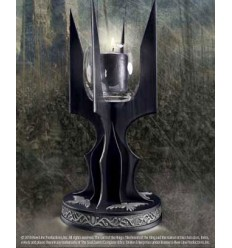 The Lord of the Rings - Saruman's Staff Candle Holder - 26 cm