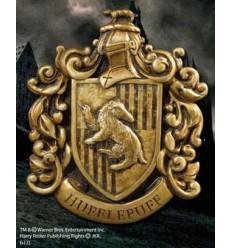 Harry Potter - Armoiries Poufsouffle - 21 x 26 cm