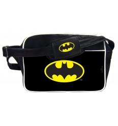 DC Comics Originals - Shoulder Bag Batman Logo