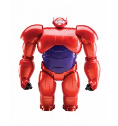 Big Hero 6 Action - Baymax Figure - 25 cm