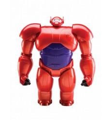 Les Nouveaux Héros - Figurine Baymax - 25 cm