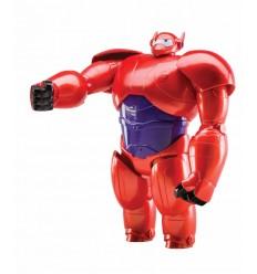Big Hero 6 Action - Baymax Figure - 25 cm