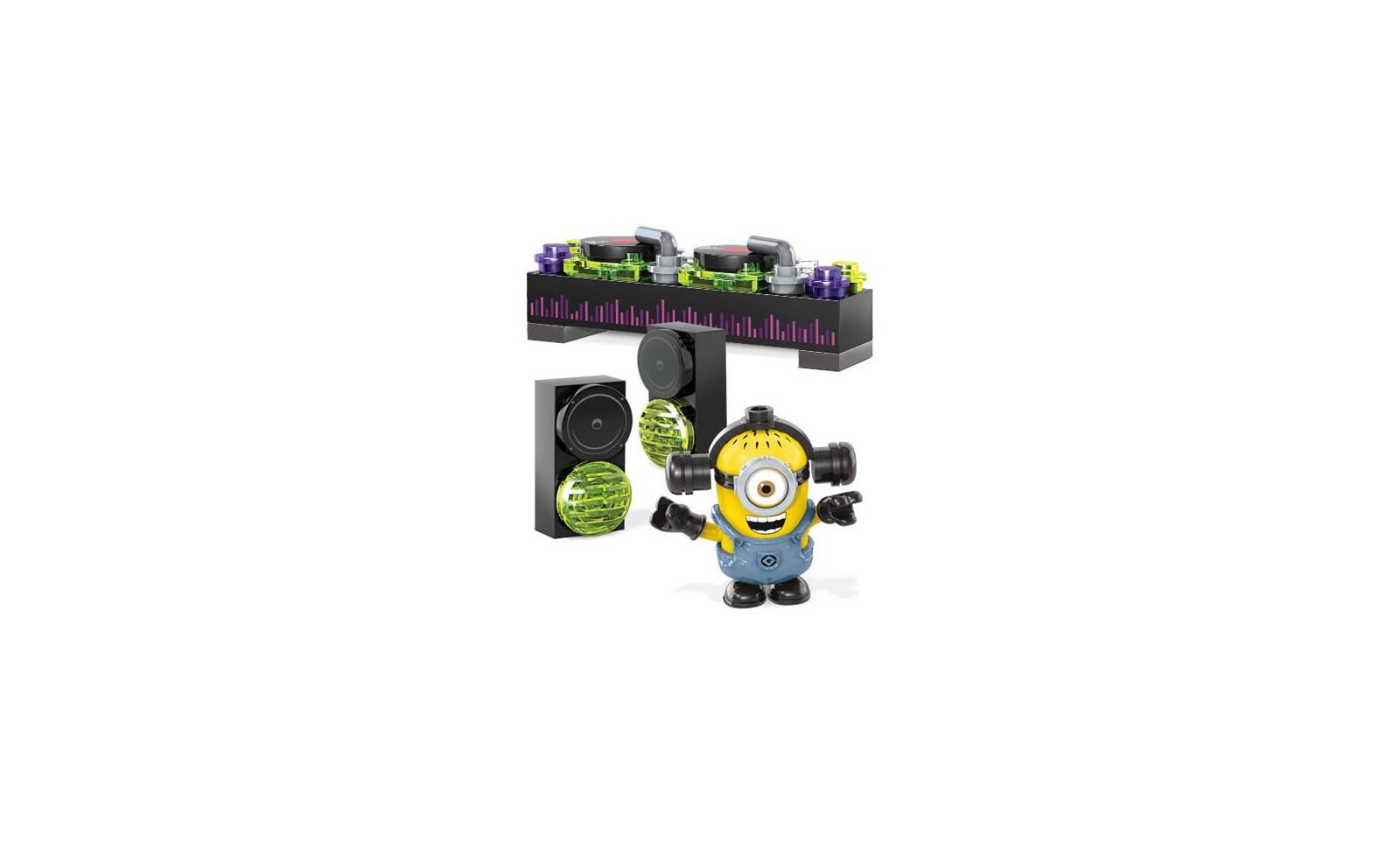 https://www.king-jouet.com/jeux-jouets/minions-jeux-construction/page1.htm