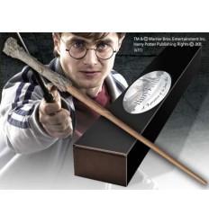 Harry Potter - Baguette de Harry Potter
