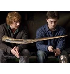 Harry Potter - Baguette de Harry Potter prise au rafleur
