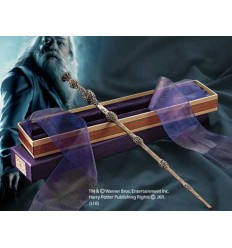 Harry Potter - Baguette Albus Dumbledore