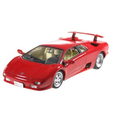 james bond 007 die another day lamborghini diablo diecast model 1 43 m. Black Bedroom Furniture Sets. Home Design Ideas