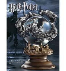Harry Potter - Sculpture Les Détraqueurs