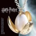 Harry Potter - Pendentif Œuf d'Or