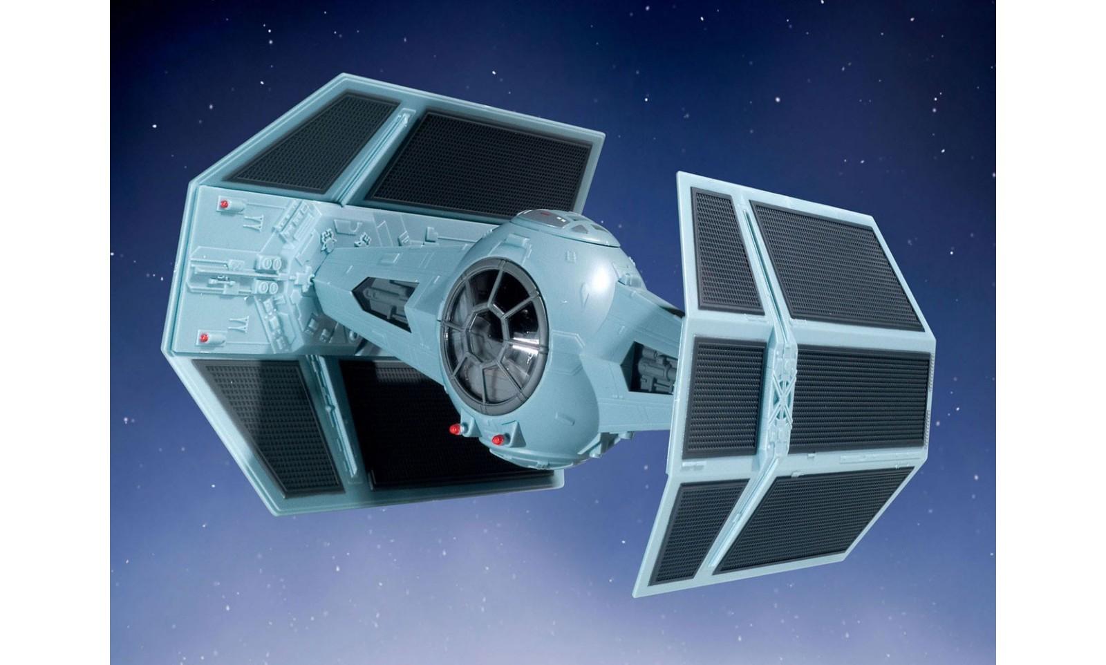 maquette vaisseau star wars destroyer. Black Bedroom Furniture Sets. Home Design Ideas
