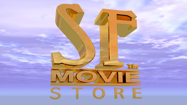 SFmovie store: répliques, produits dérivés, figurines et merchandising de cinéma