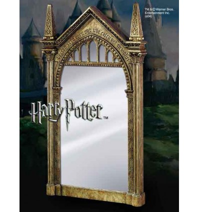 Harry Potter The Mirror Of Erised Replica 45 Cm