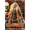 One Piece - Shiki, the Golden Lion Figure - The Grandline Men - Vol.0-II