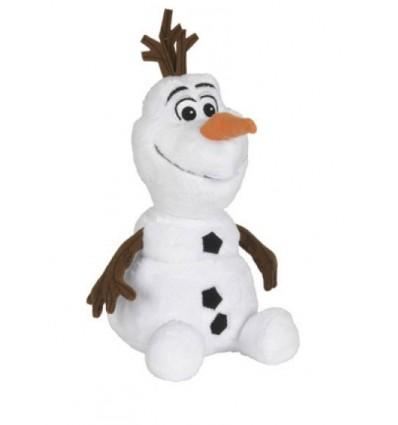 Frozen - Olaf Plush - 20 cm
