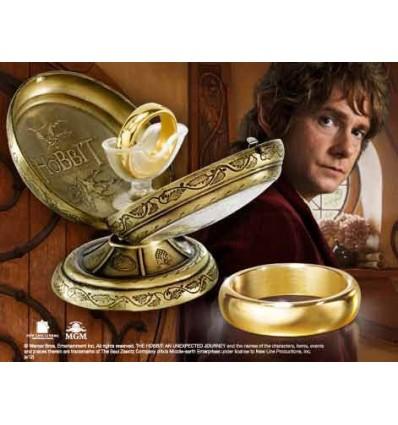The Hobbit - Hobbit One Ring™