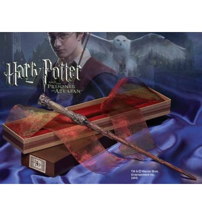 Harry Potter - Ollivander's Wand Harry Potter
