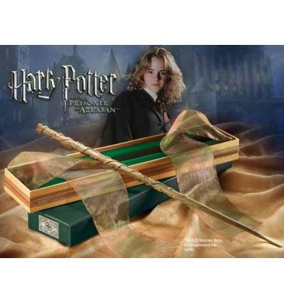 Harry Potter - Ollivander's Wand Hermione Granger