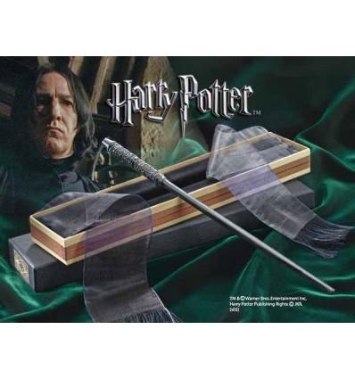 Harry Potter - Professor Snape's Ollivander Wand