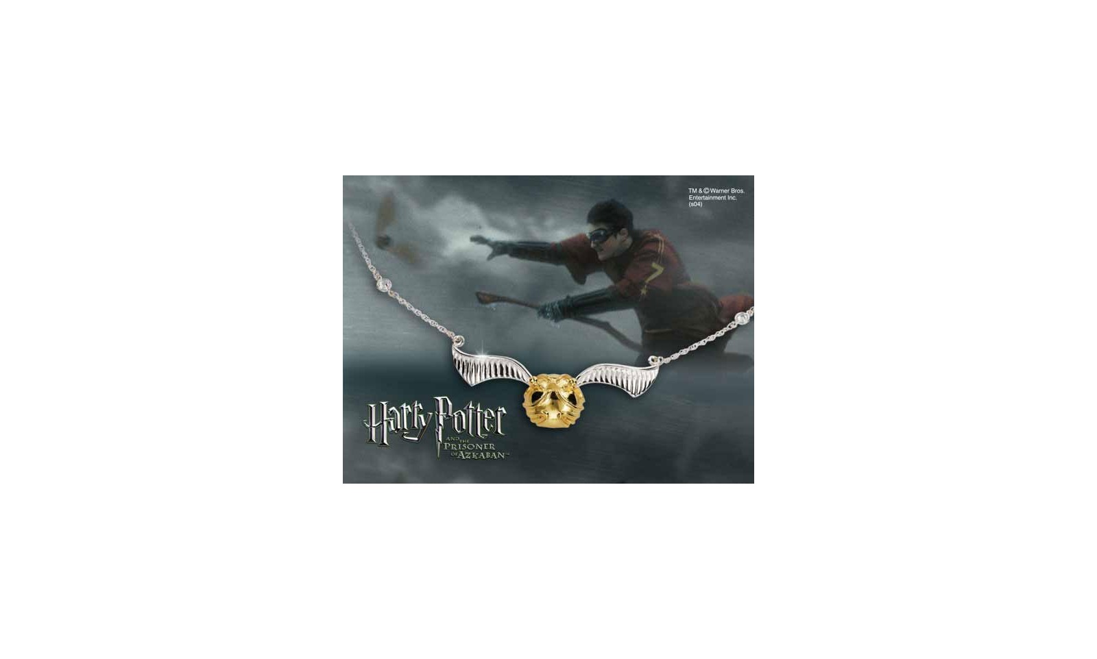 Harry Potter Jewelry Box Ivoiregion