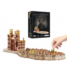 D co game of thrones objets de d coration officiels de la s rie t l sfmo - Game of thrones objet ...