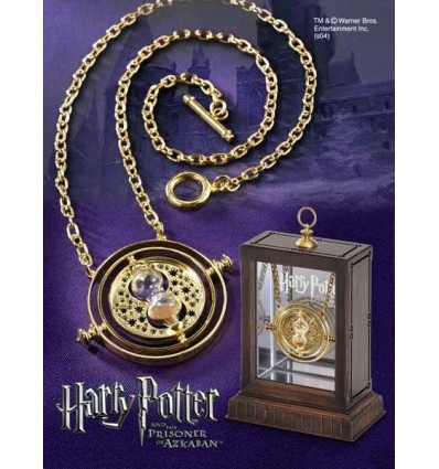 Harry Potter - The Time-Turner™ - Hermione