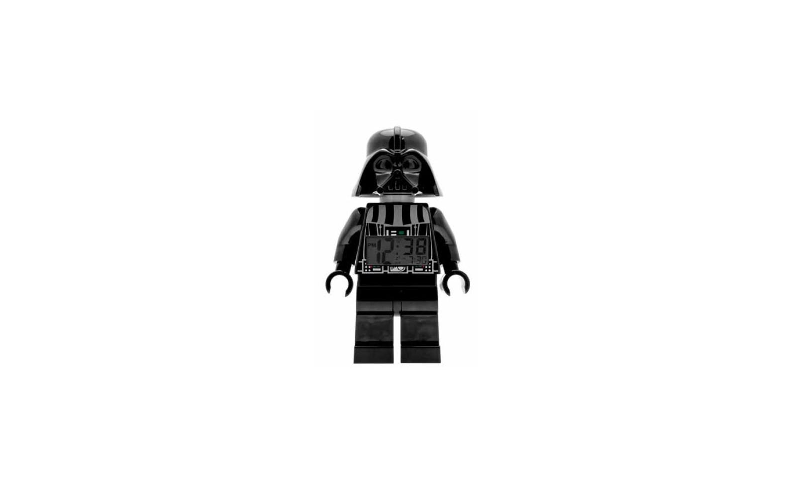 Lego star wars r veil dark vador 23 cm goodies - Lego star wars avec dark vador ...