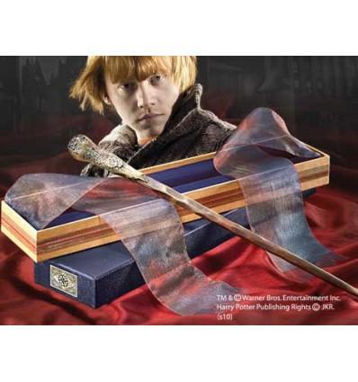 Harry Potter - Ron Weasley's Wand Ollivander