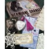 Harry Potter - Hermione Granger Artefact Box