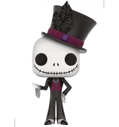 L 201 Trange No 235 L De Monsieur Jack Figurine Pop Jack