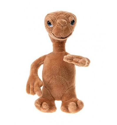 E.T. The Extra-Terrestrial - E.T. The Extra-Terrestrial Plush Figure - 15 cm