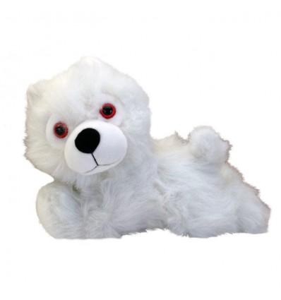 Game of Thrones - Direwolf Ghost Plush Figure - 40 cm