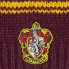 Harry Potter - Gryffindor Slouchy Beanie
