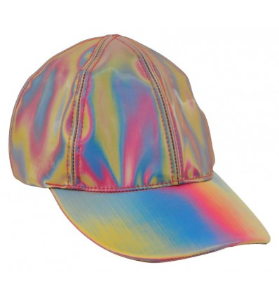 Back to the Future 2 - Replica Marty Hat