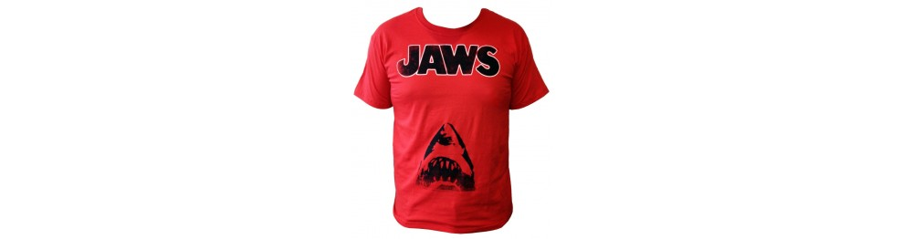Jaws Clothing