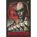 Star Wars Rebels Decorations