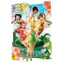 Tinker Bell Decorations