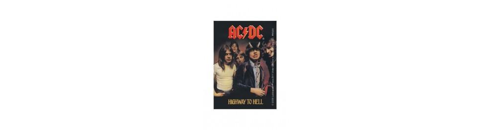 AC/DC Goodies