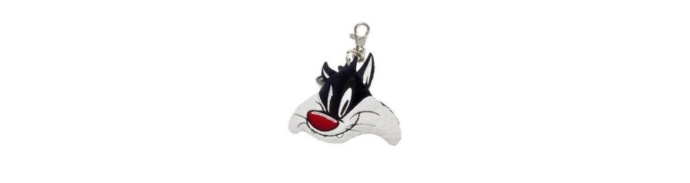 Goodies Looney Tunes
