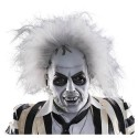 Cosplay Beetlejuice