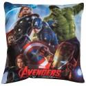 Déco Avengers