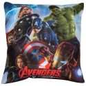 The Avengers Decorations